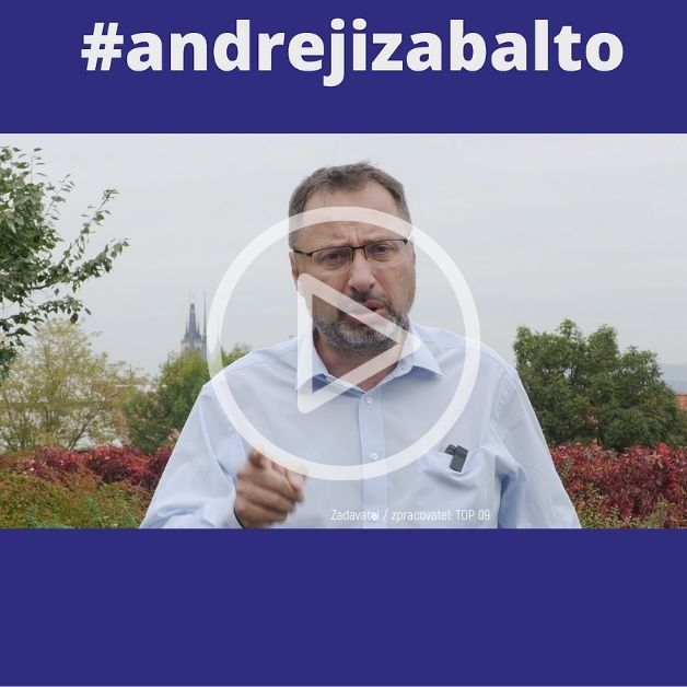 """Featured image for """"Andreji, zabal to!"""""""